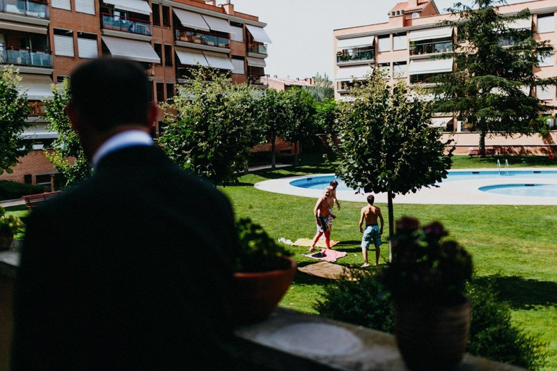 Boda Gran Hotel la Florida_Barcelona_Tibidabo_Elvira+Javier_014