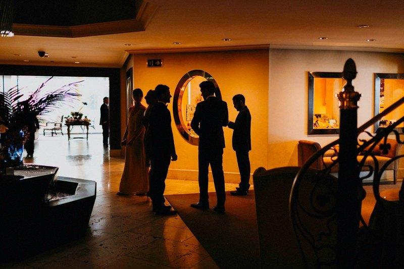 Boda Gran Hotel la Florida_Barcelona_Tibidabo_Elvira+Javier_018