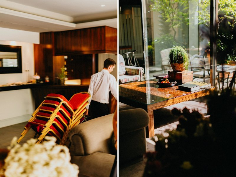 Boda Gran Hotel la Florida_Barcelona_Tibidabo_Elvira+Javier_021