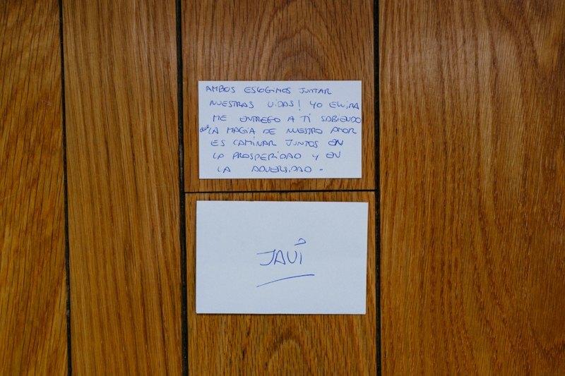 Boda Gran Hotel la Florida_Barcelona_Tibidabo_Elvira+Javier_027