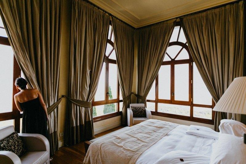 Boda Gran Hotel la Florida_Barcelona_Tibidabo_Elvira+Javier_028
