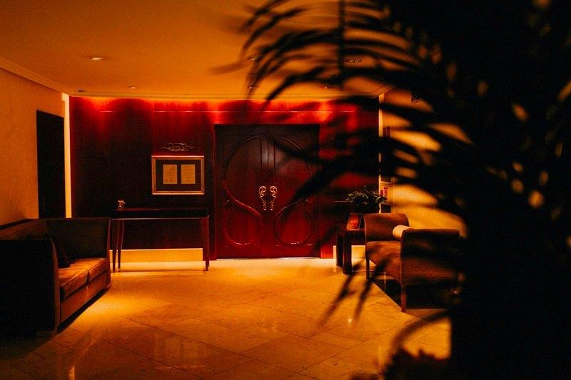 Boda Gran Hotel la Florida_Barcelona_Tibidabo_Elvira+Javier_043