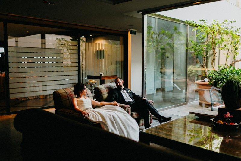 Boda Gran Hotel la Florida_Barcelona_Tibidabo_Elvira+Javier_075