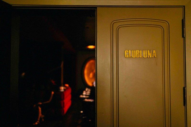 Boda Gran Hotel la Florida_Barcelona_Tibidabo_Elvira+Javier_096