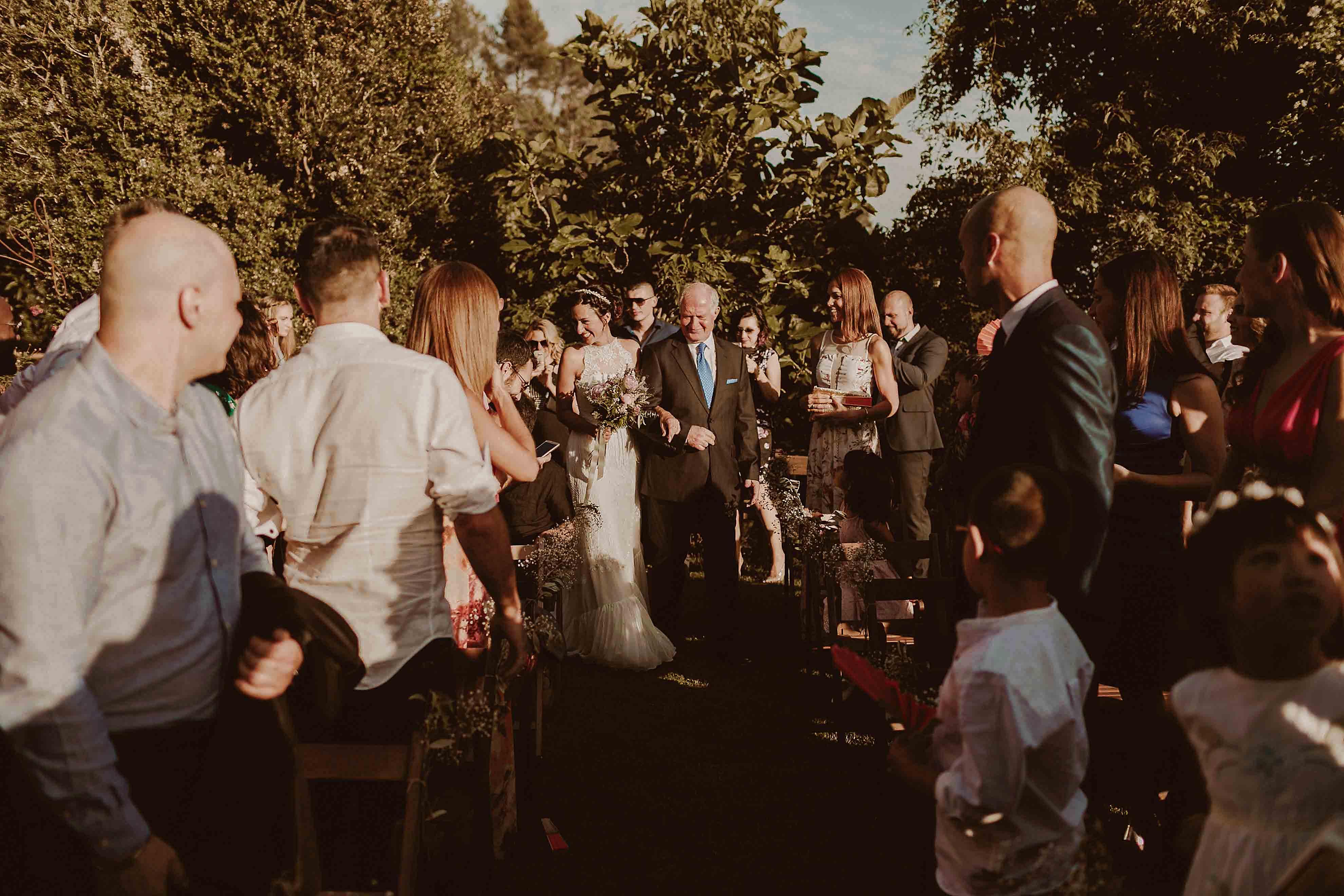 Boda rústica en la montaña. fotgrafo de bodas barcelona_049