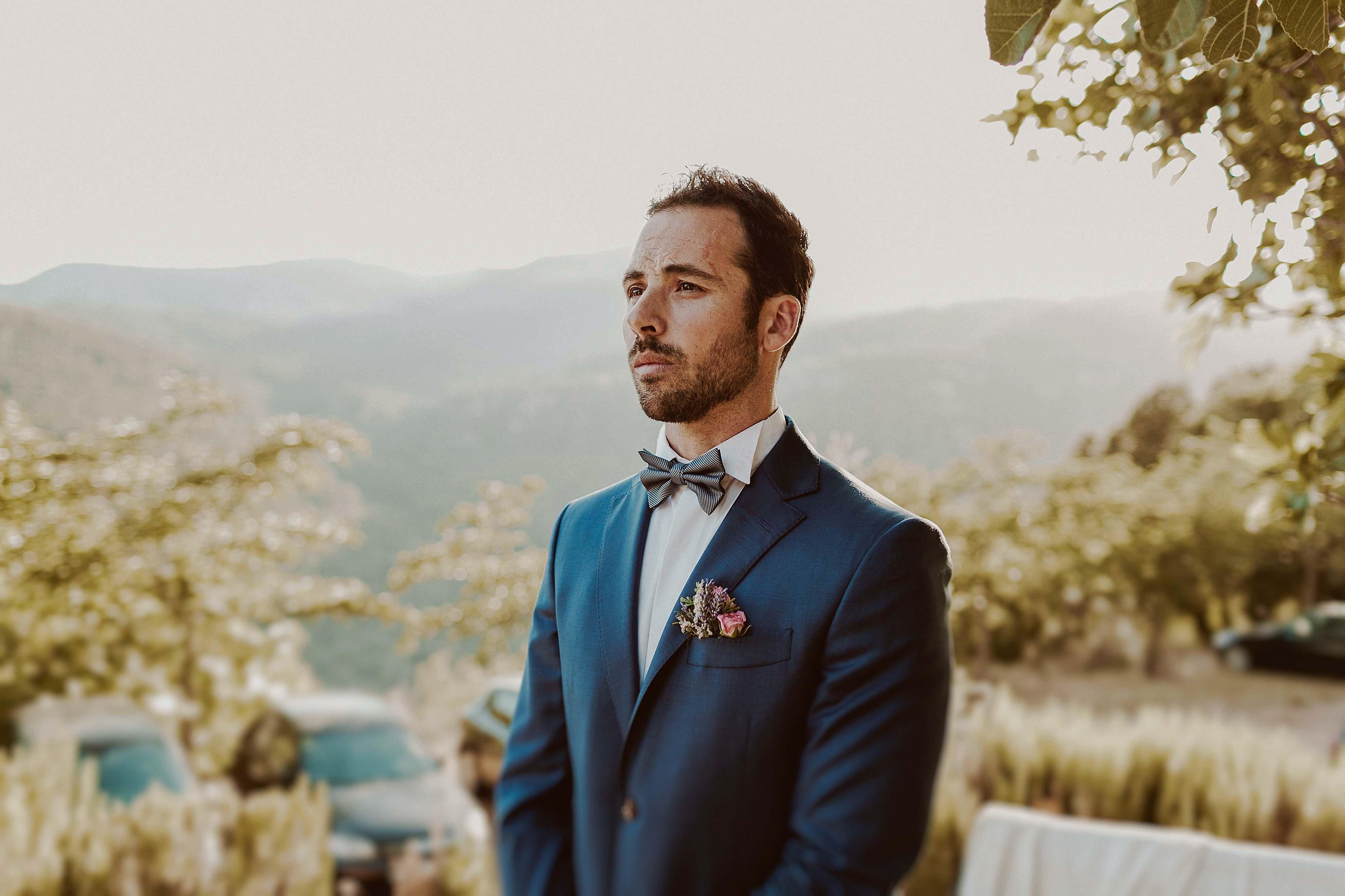 Boda rústica en la montaña. fotgrafo de bodas barcelona_050