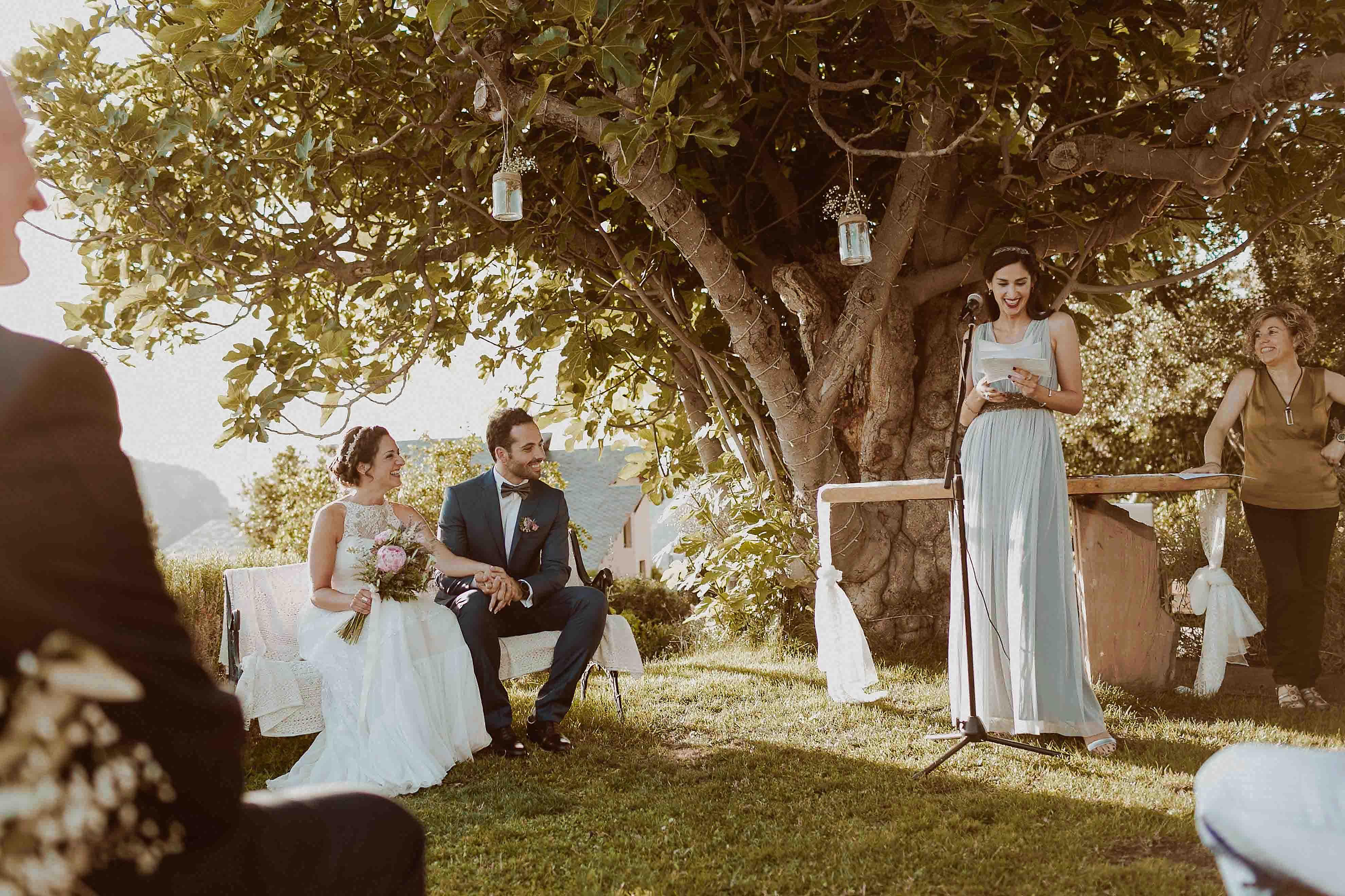 Boda rústica en la montaña. fotgrafo de bodas barcelona_052