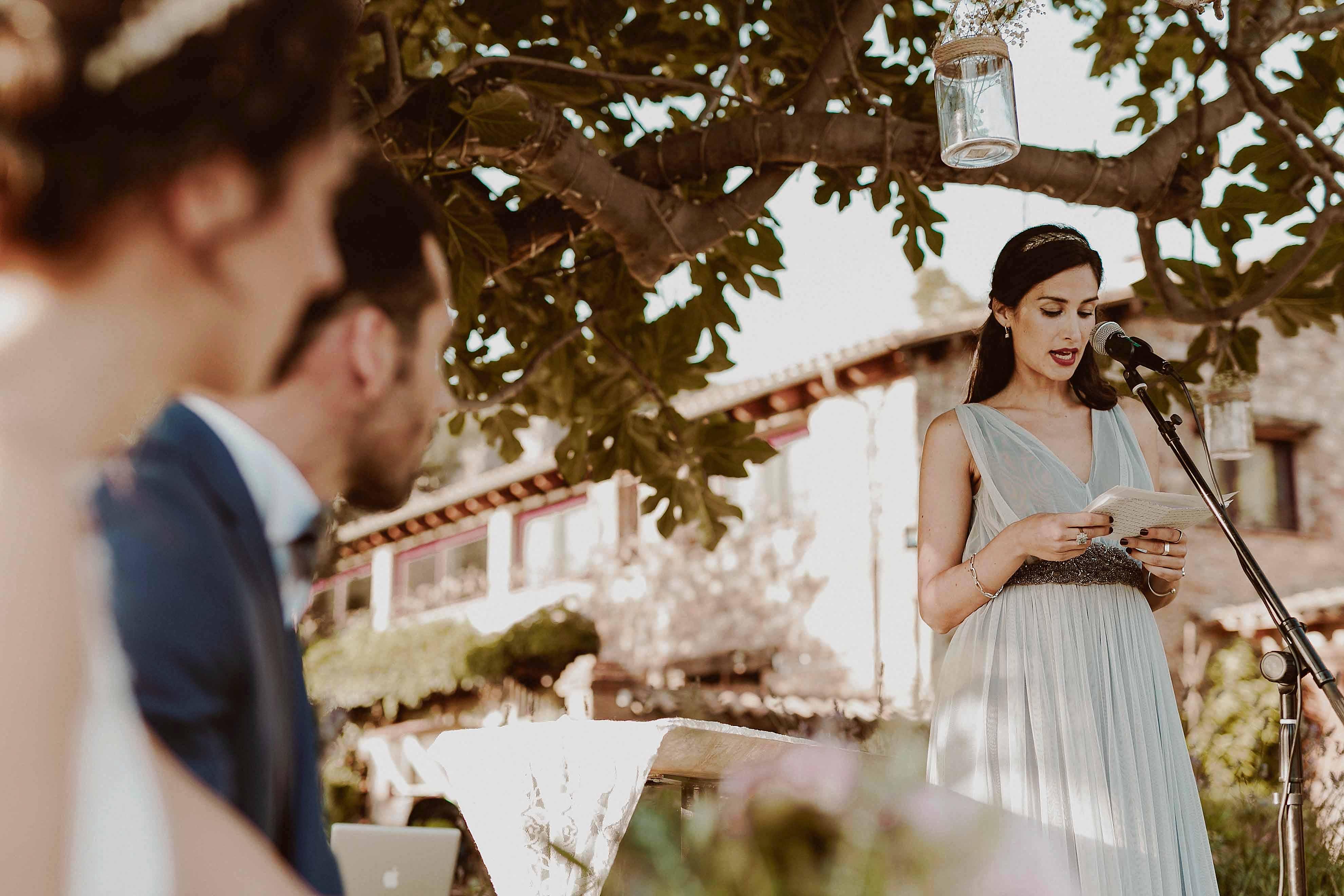 Boda rústica en la montaña. fotgrafo de bodas barcelona_053