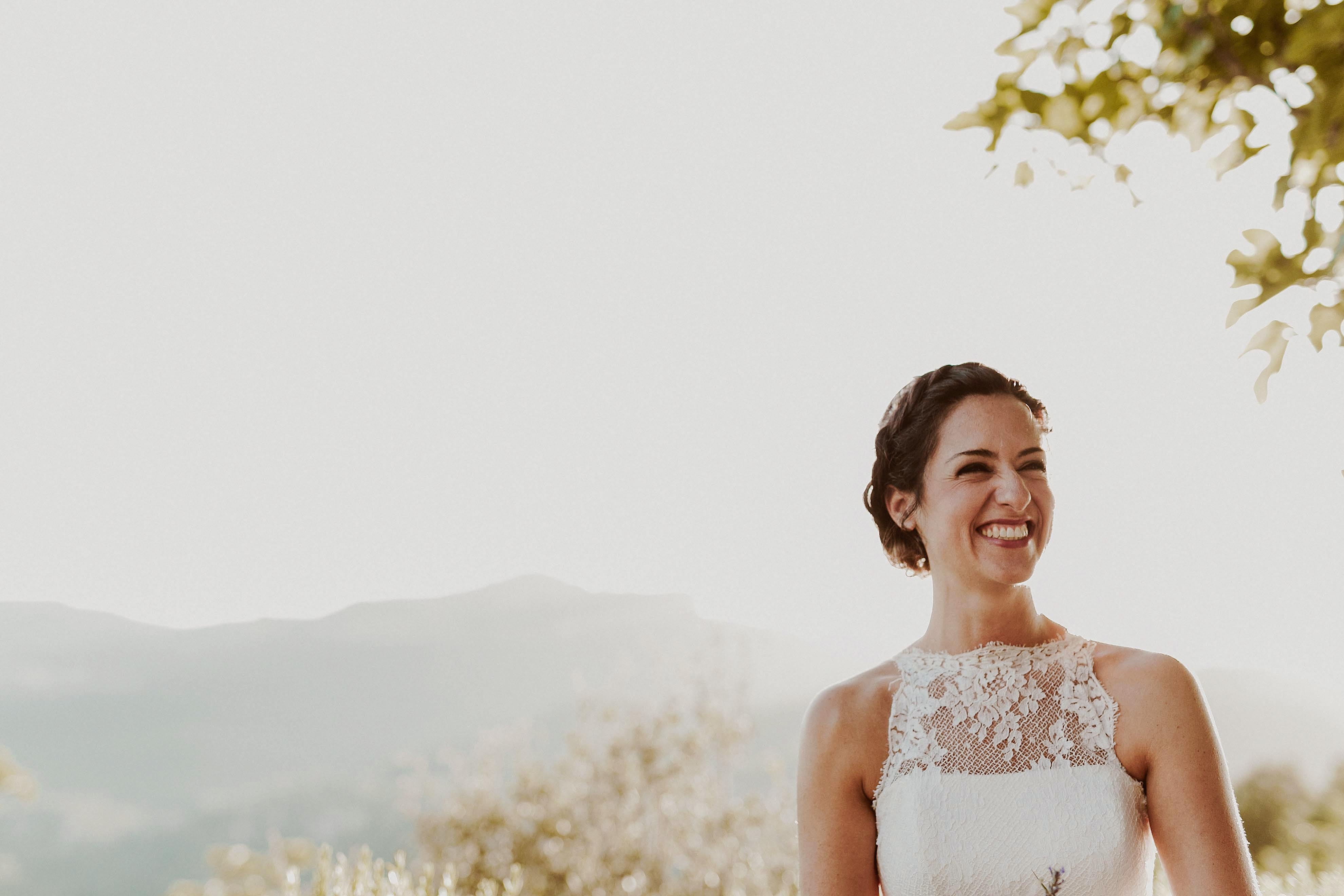 Boda rústica en la montaña. fotgrafo de bodas barcelona_056