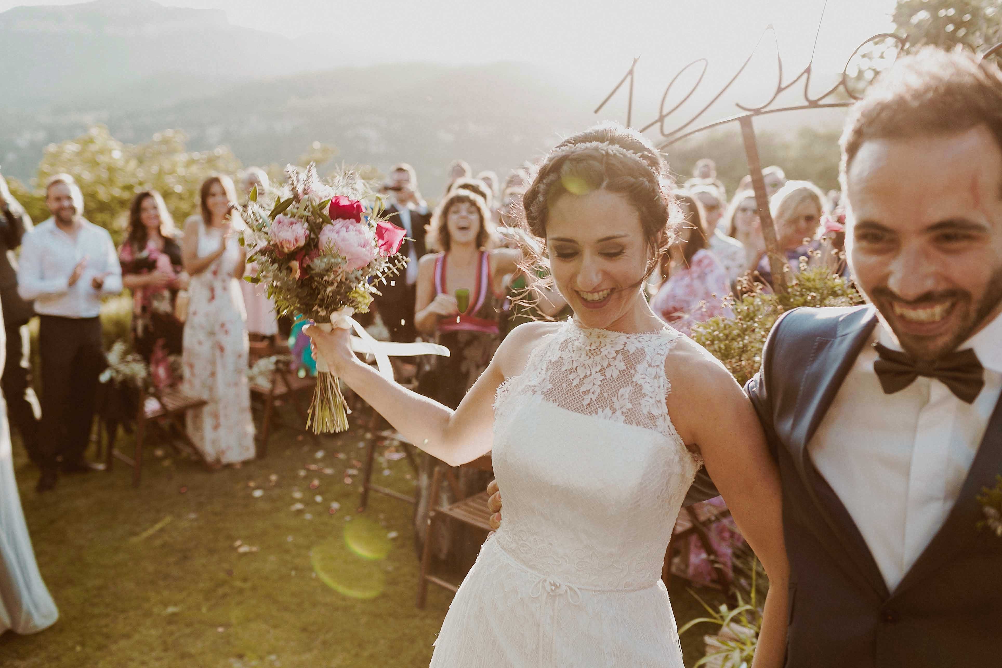 Boda rústica en la montaña. fotgrafo de bodas barcelona_067