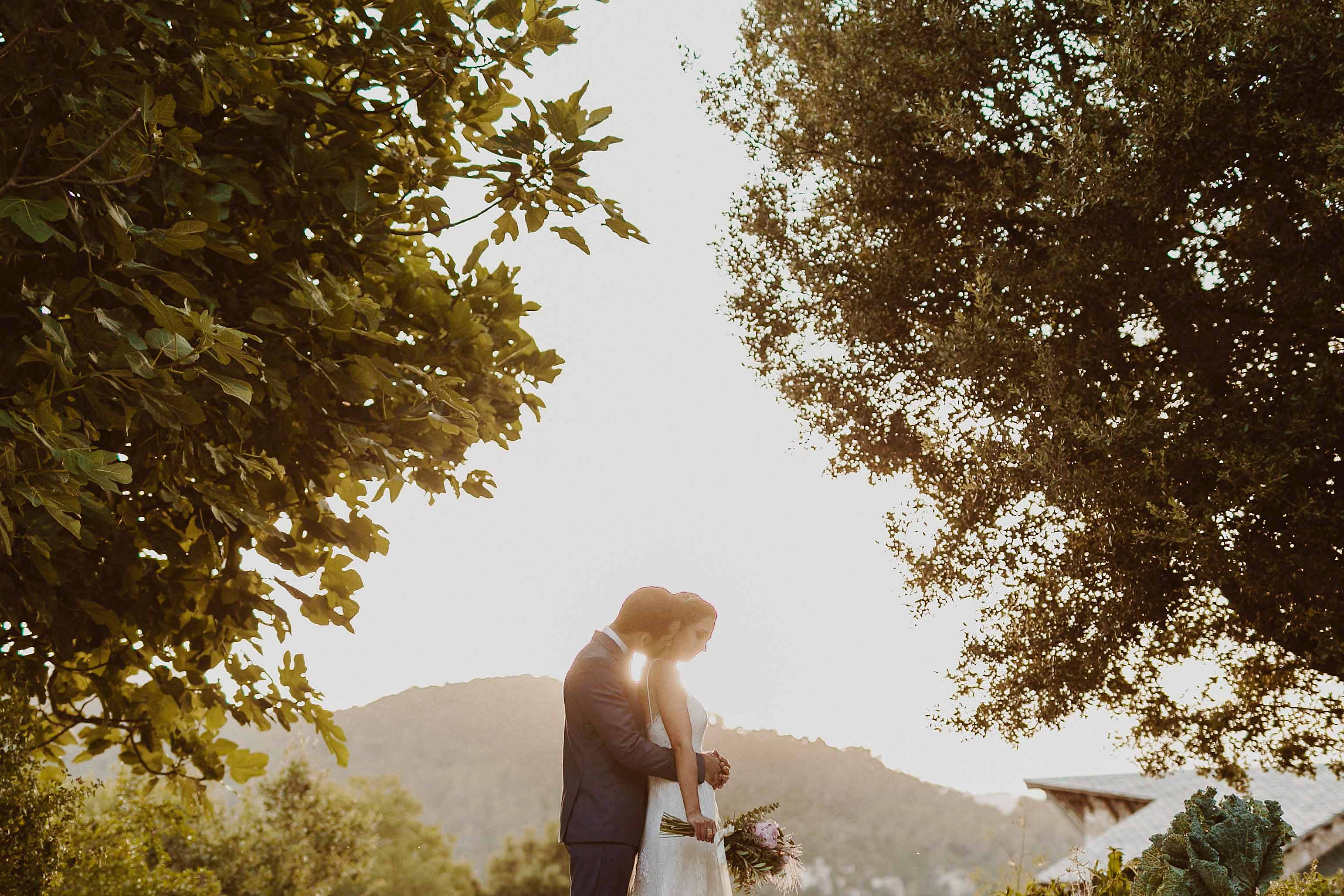 Boda rústica en la montaña. fotgrafo de bodas barcelona_068