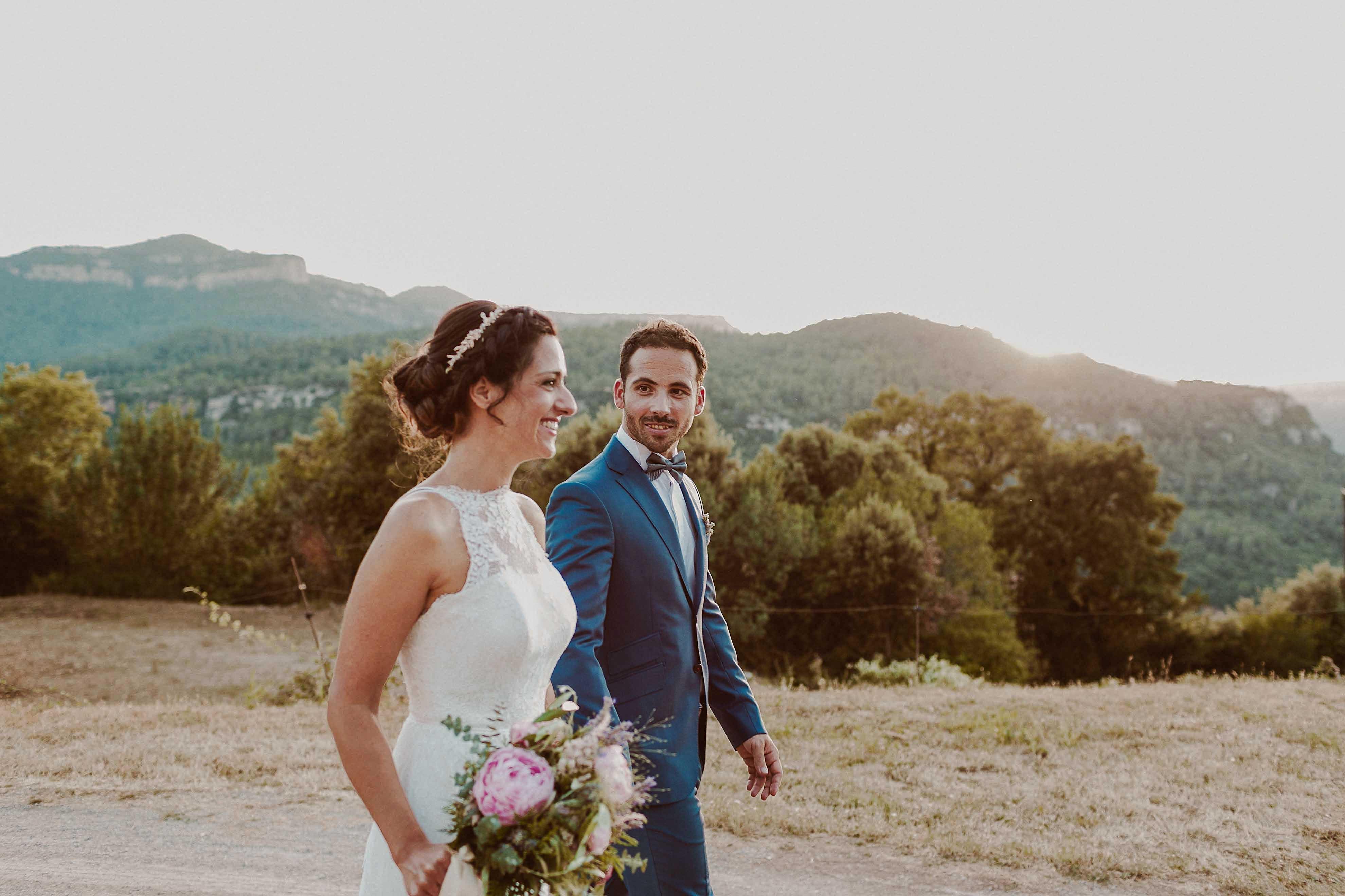 Boda rústica en la montaña. fotgrafo de bodas barcelona_071