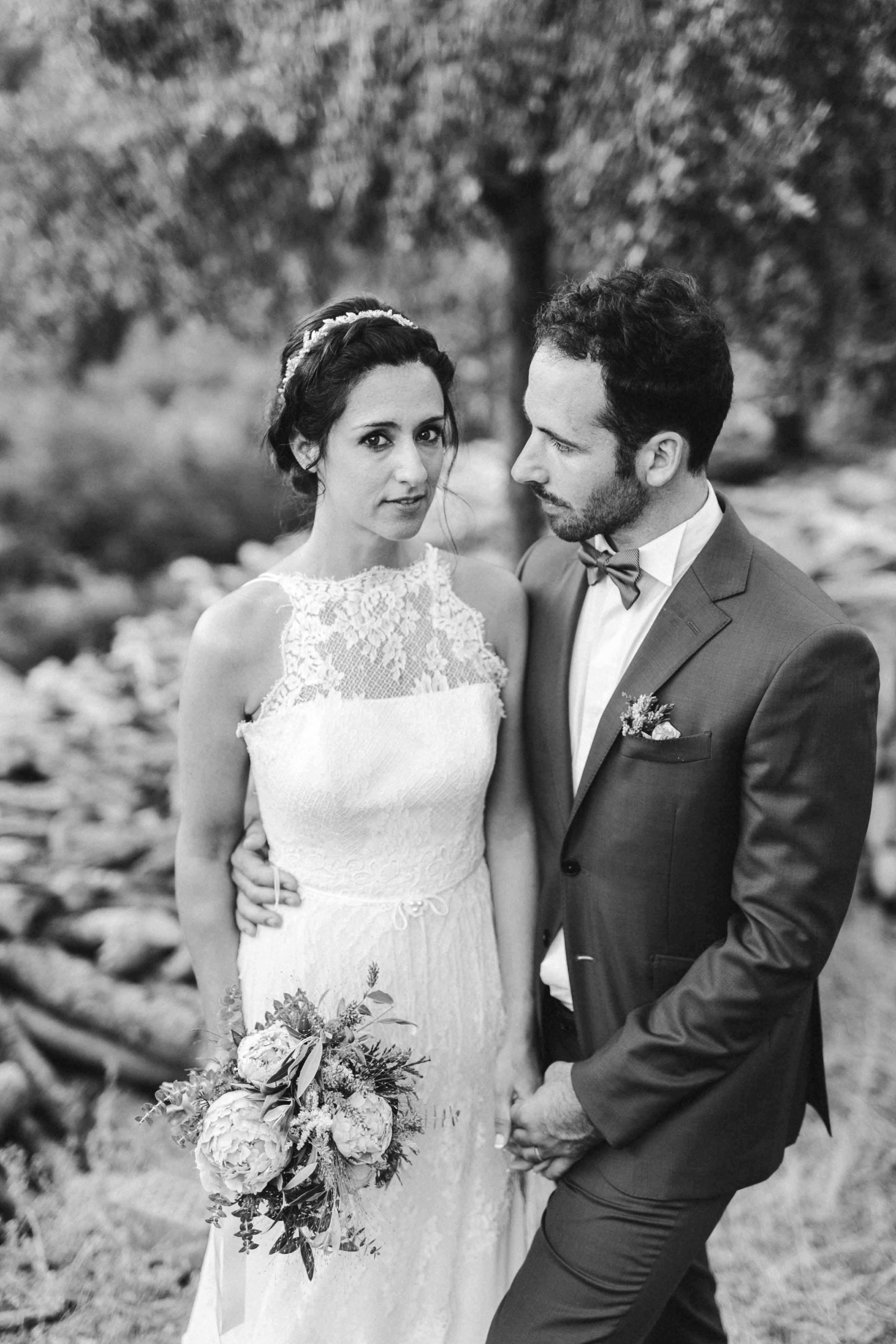 Boda rústica en la montaña. fotgrafo de bodas barcelona_078