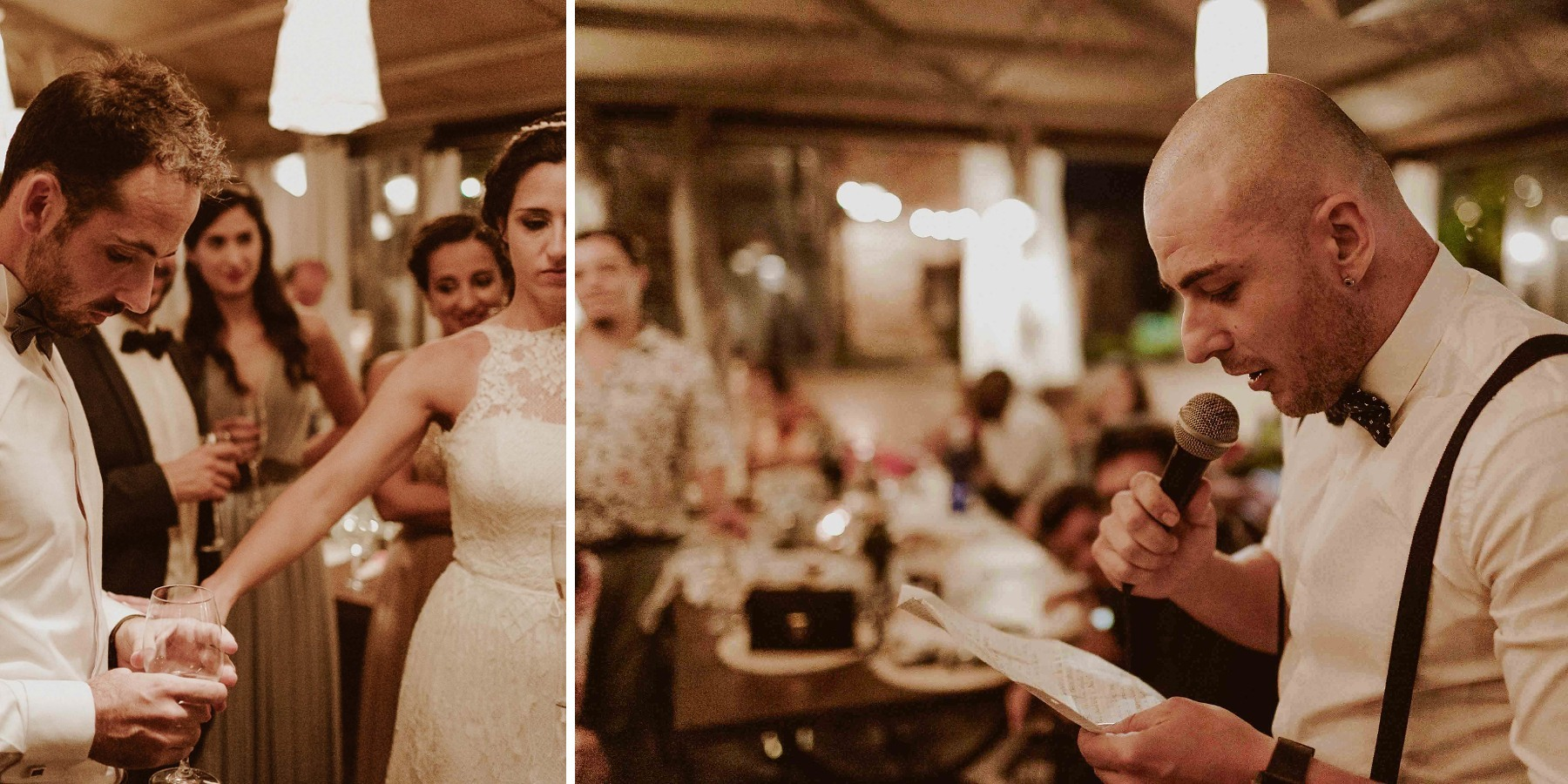 Boda rústica en la montaña. fotgrafo de bodas barcelona_103